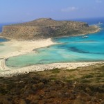 Que voir en Crète en 7 jours: conseils voyage Crète