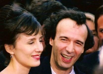 """Italien facile: """"La vie est belle"""" di Roberto Benigni"""