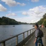 Partir vivre à Nantes: guide et conseils pratiques