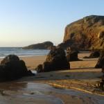 Que faire à Jersey: à voir et à faire à Jersey et conseils pratiques