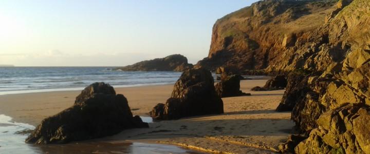 Que faire à Jersey: incontournables Jersey et conseils pratiques