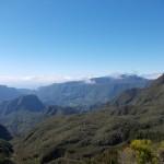 Partir vivre à la Réunion: l'expérience de Clémence