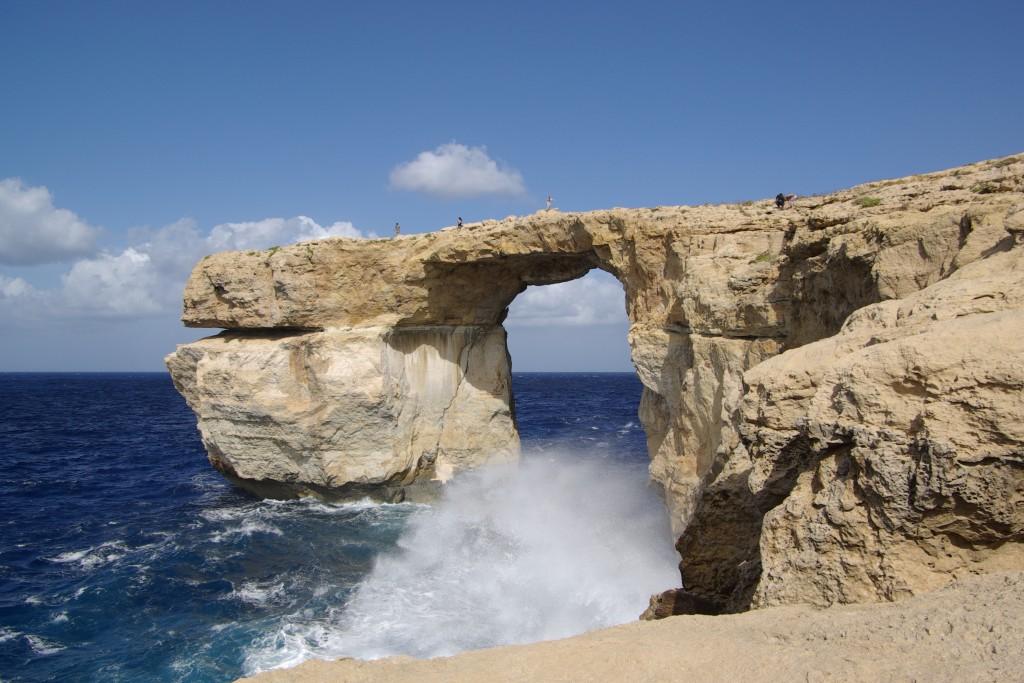 Malte Gozo, Que faire à Malte