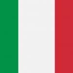Italie Vs Europe: une vidéo pour rire