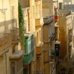 Que faire à Malte: conseils de voyage pour visiter Malte