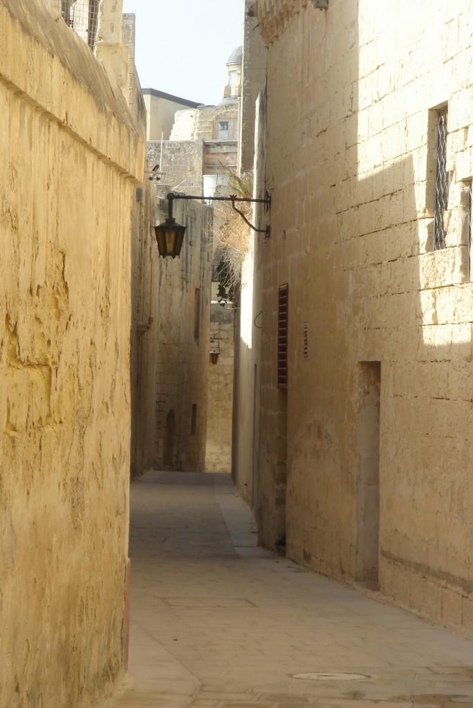 MDINA, Malte, Que faire à Malte