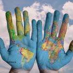 Vivre à l étranger: les 5 questions à se poser avant de partir