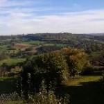 Les incontournables en Corrèze: Saint-Robert et Ségur-le-Château
