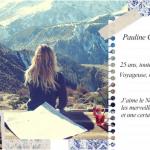 Partir 6 mois en Asie: l'expérience de Pauline et Benoît