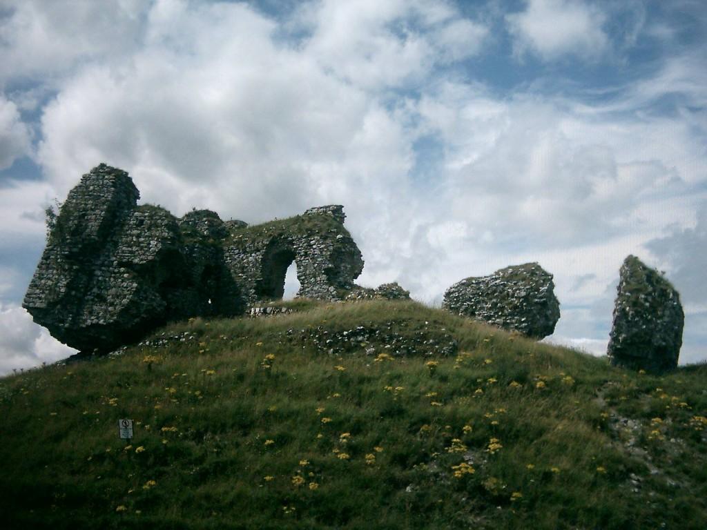 Irlande, photo irlande, Partir vivre en Irlande
