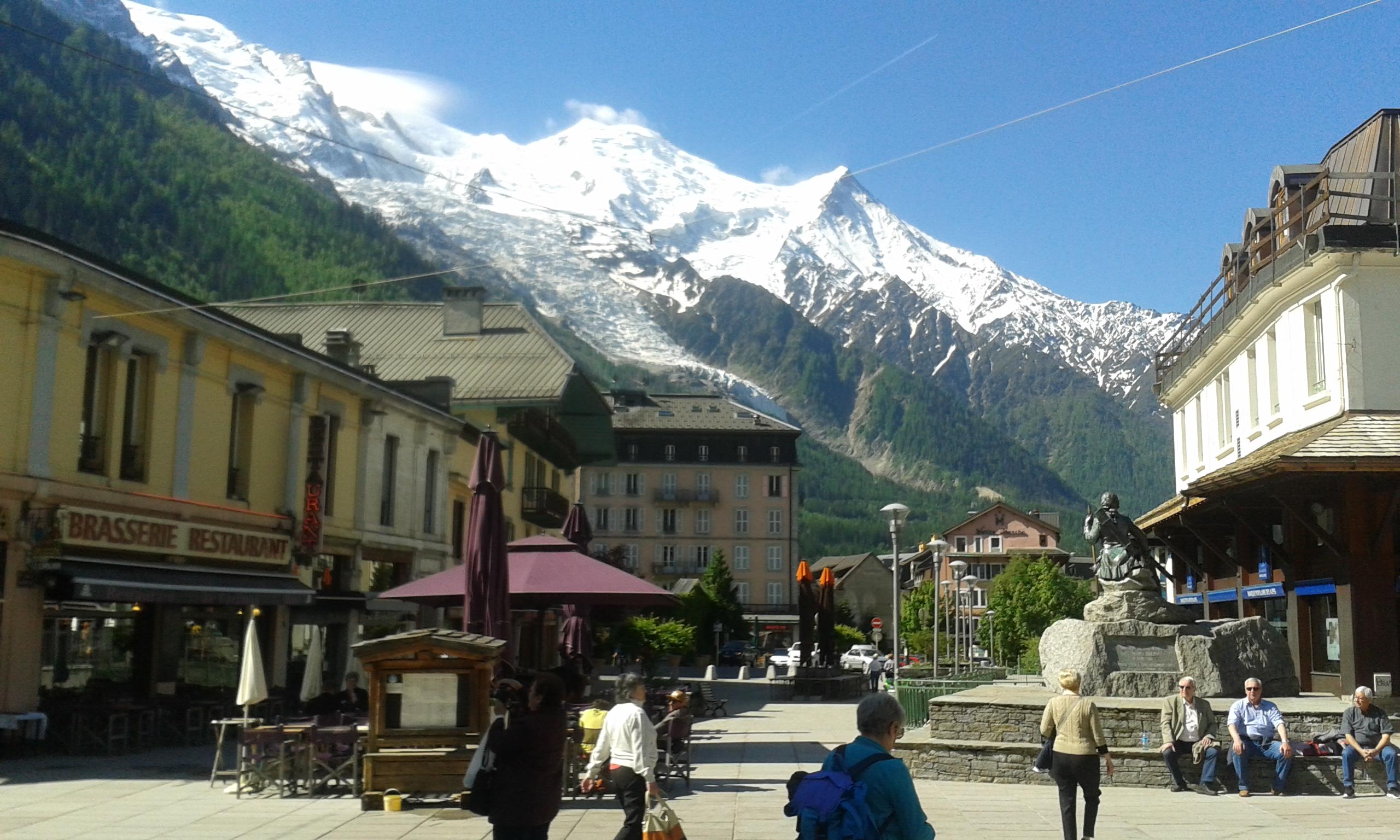 Visiter chamonix autour des mondes - Chamonix mont blanc office du tourisme ...