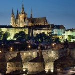 Prague les incontournables et conseils pratiques