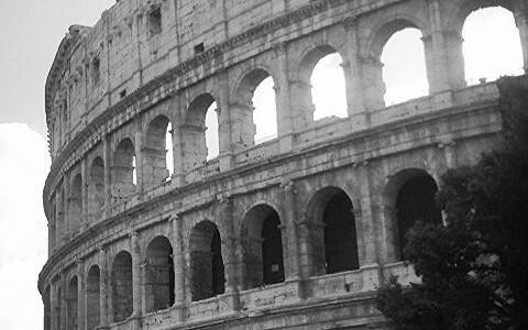 Rome en 3 jours: les lieux incontournables