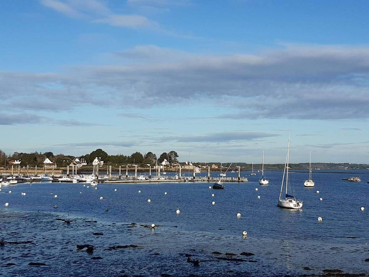 visiter le Morbihan en 5 jours