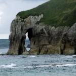 Partir vivre en Irlande du Nord: l'expérience de Violaine