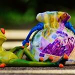 Comment arrondir ses fins de mois: 6 idées faciles