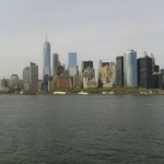 New york gratuit: 10 incontournables New York