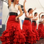 Vivre à Barcelone: l'expérience de Laetitia