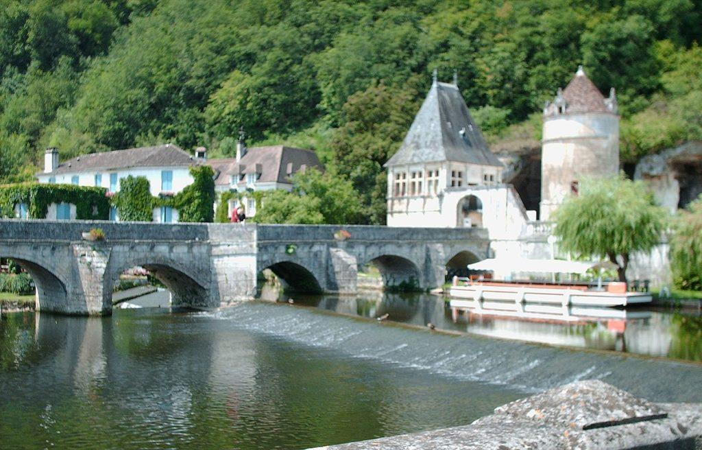visiter la Dordogne en 7 jours