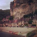 Que faire en Dordogne: top activités en Dordogne