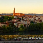 Visiter Albi et ses environs: que faire autour d'Albi – que voir à Albi