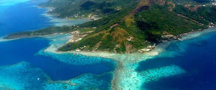 Visiter la Polynésie: les meilleures choses à faire en Polynésie