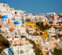 Que voir à Santorin en 3 jours: Santorin lieux d'intérêt