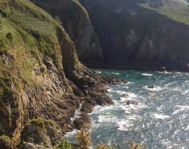Que faire à Jersey – conseils pratiques, que voir et quoi faire, où dormir