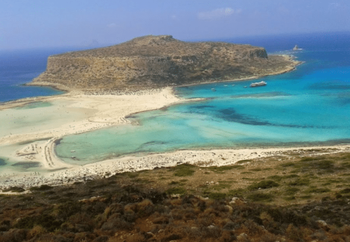 Cosa vedere a Creta in 7 giorni: Itinerario Creta 7 giorni