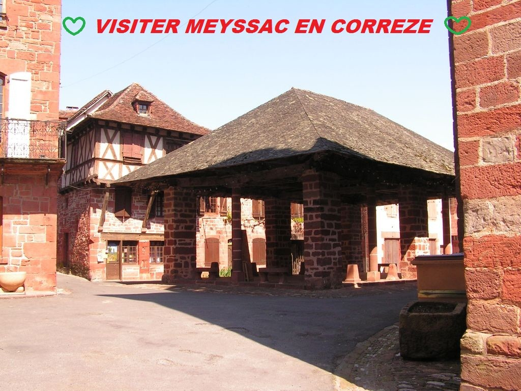 Meyassac