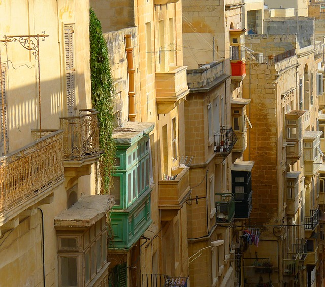 Travel: Valletta to Malta, What to do in Malta