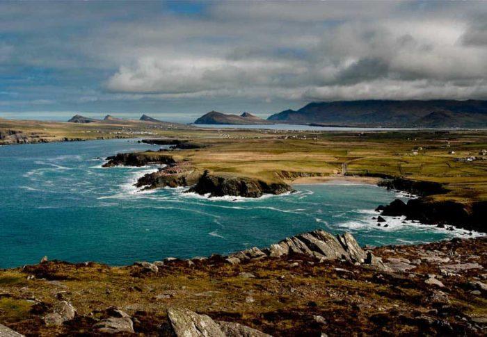 Partir vivre en Irlande: l'histoire de Nadia