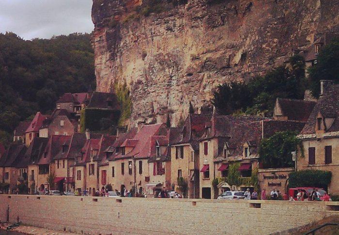 Visiter la Dordogne en 7 jours: top activités en Dordogne