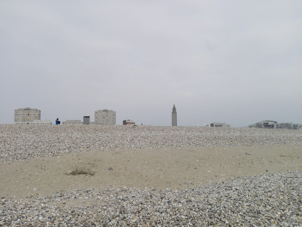 Haven Beach