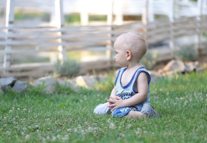 Child Brain Development – Catherine Gueguen – For a Happy Childhood