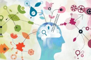 Stimuler cerveau