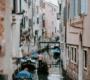 Quando scomparirà Venezia? Quali altre città sono in pericolo?