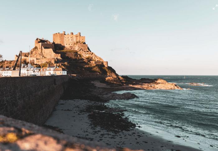 Visiter Jersey : Que faire à Jersey, Que voir à Jersey?